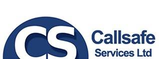 Callsafe Services Ltd