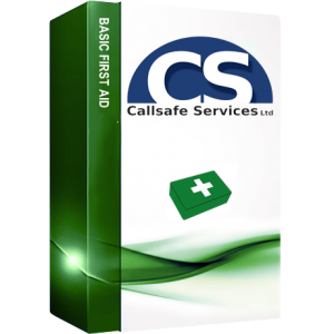 Callsafe Services course_first aid