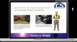 call-safe-abbrasive-wheels-screenshot