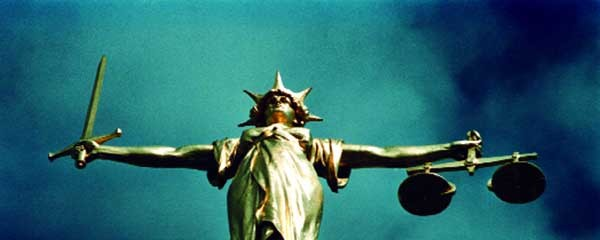 Newly published Sentencing Council's Definitive Guideline