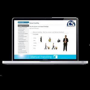 Callsafe Services MH