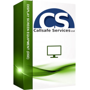 Callsafe Services course_dse
