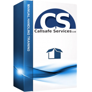 Callsafe Services course_mh