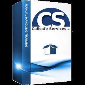 Callsafe Services course_mh