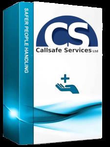 Callsafe Services course_sph