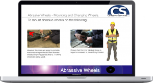 call-safe-abbrasive-wheels-screenshot