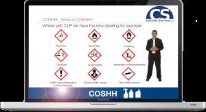 callsafe-coshh-screenshot